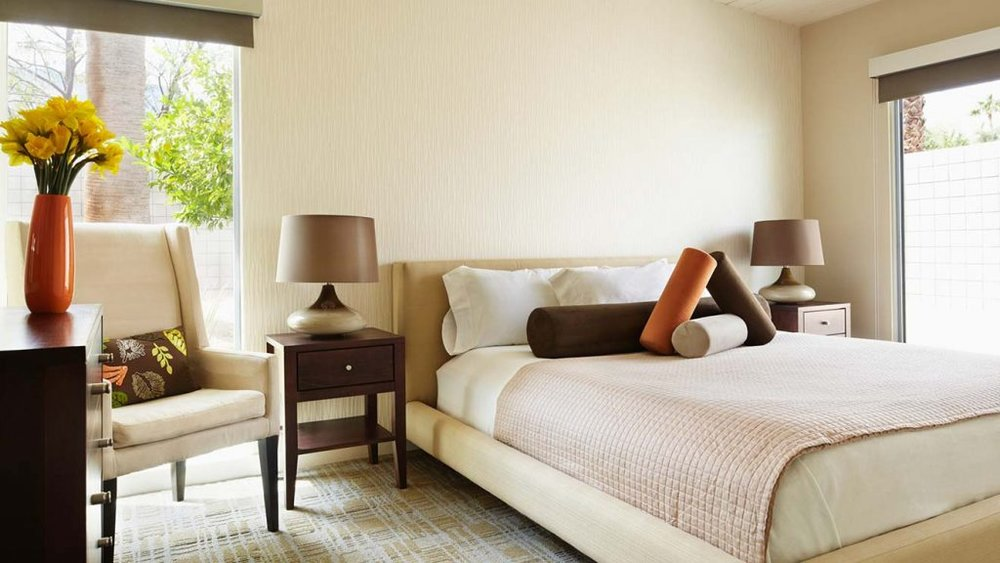 Hotels and lodging - We have dedicated offers for hotels and guest houses