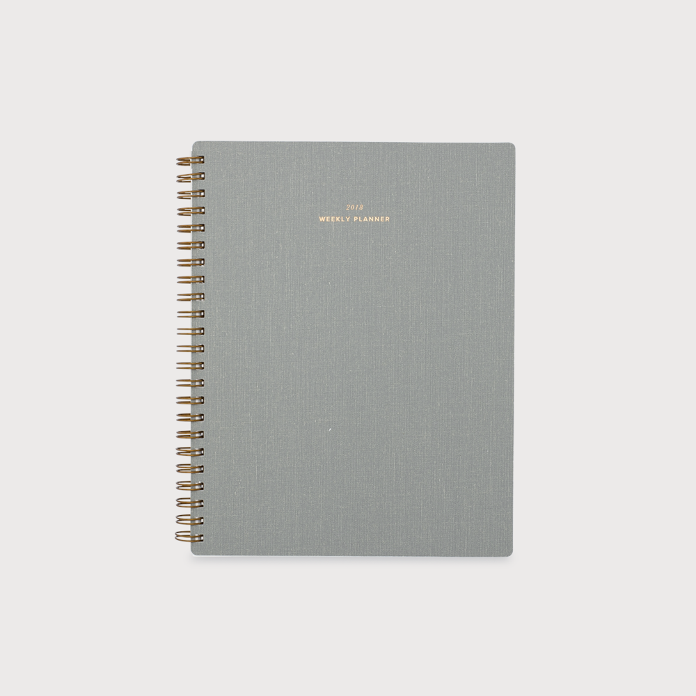 2018-Weekly-Planner-Dove-Gray.png