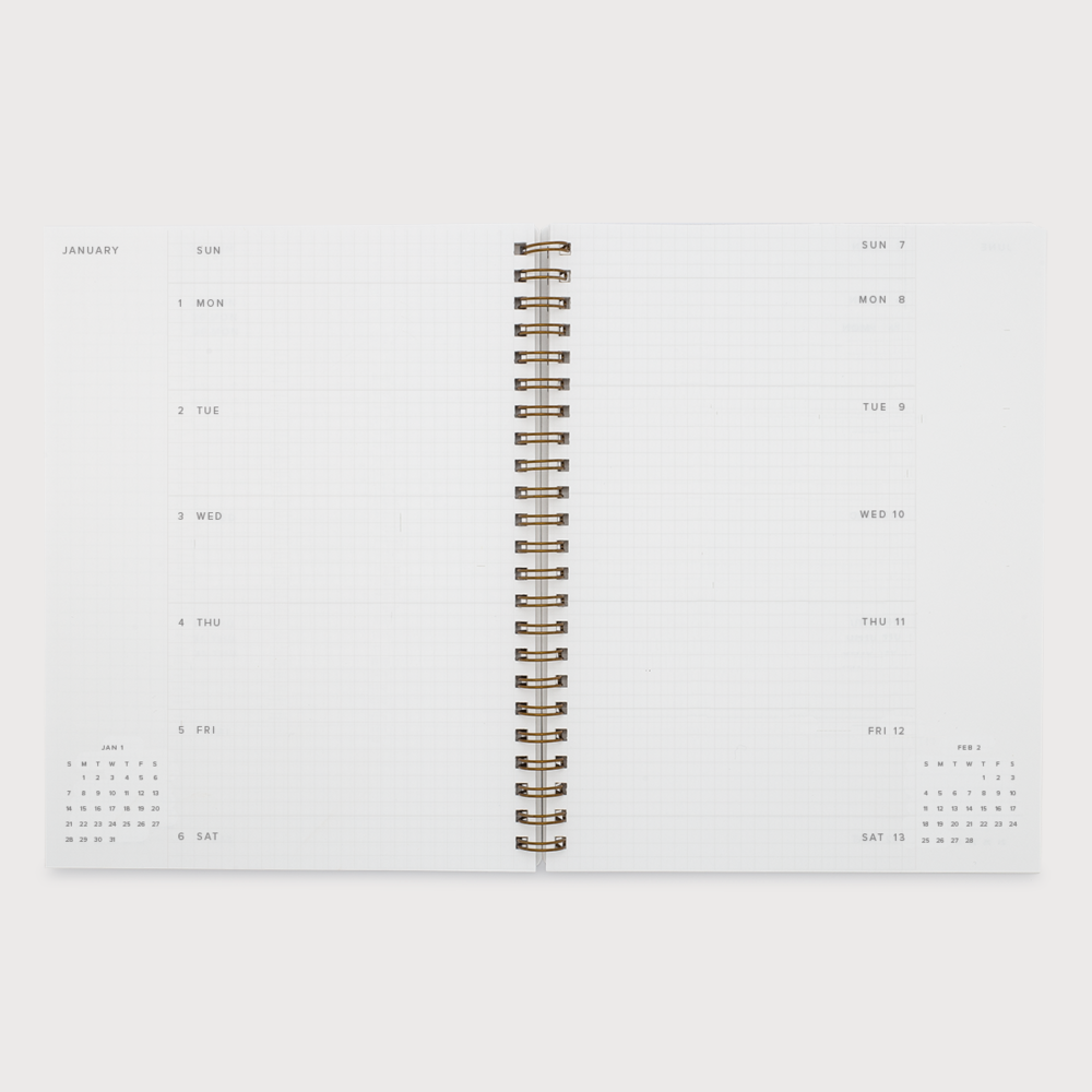 2018-Weekly-Planner-Week.png