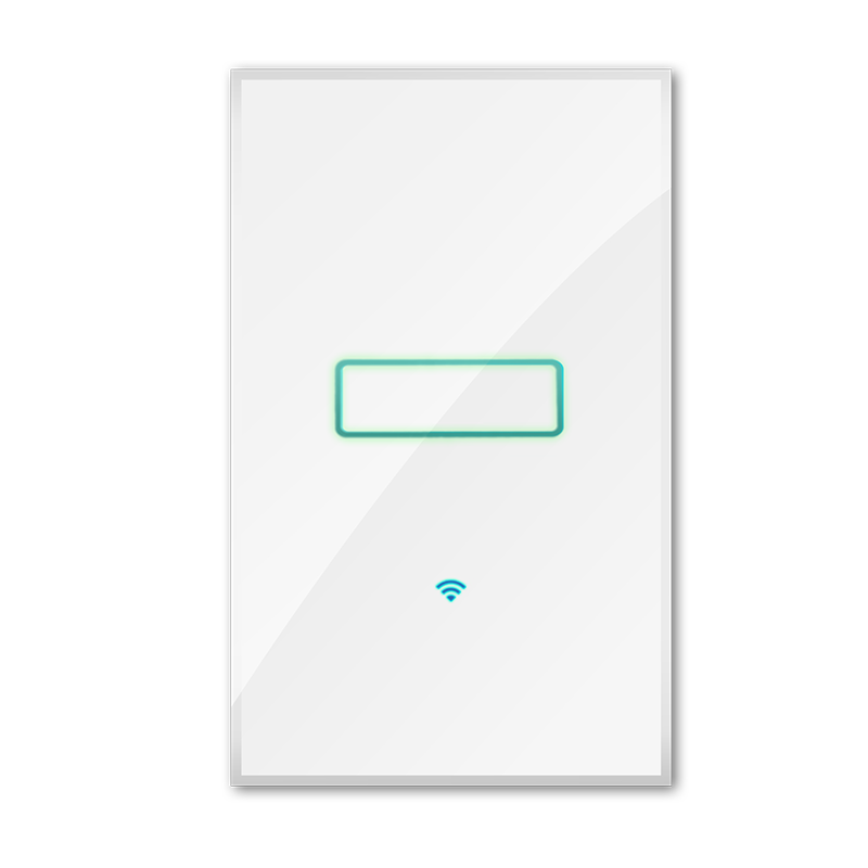 Copy of wifi light switch