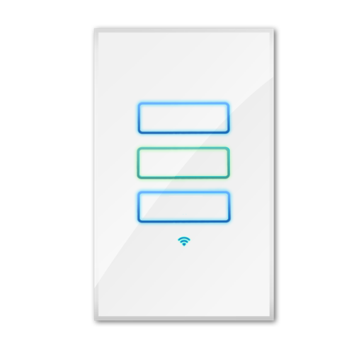 Rectangle+smart+home+3+gang+wifi+switch.png