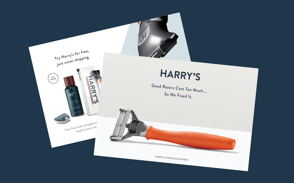harrys-short.png