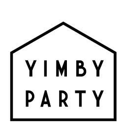YimbyHouse1.jpg