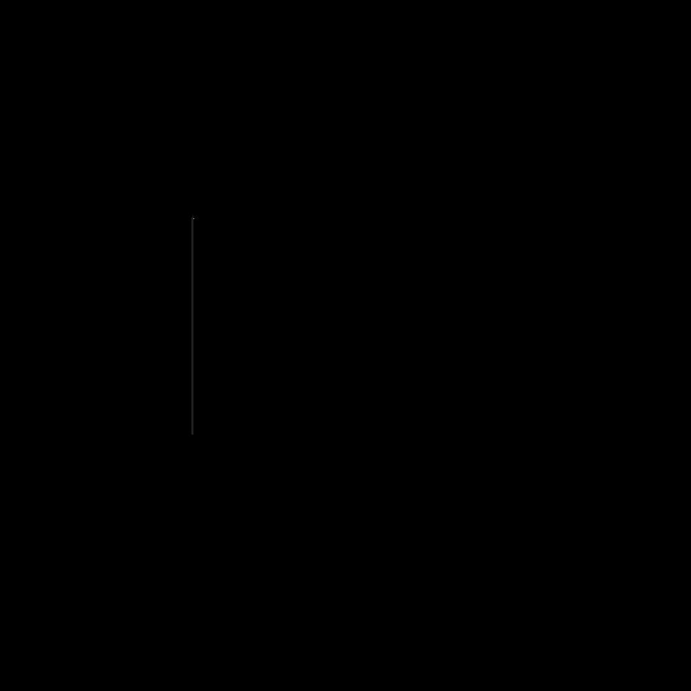 dreamworks_studio_logo.jpg