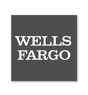 Wells_Fargo_Logo_Dark_Grey@2x.png