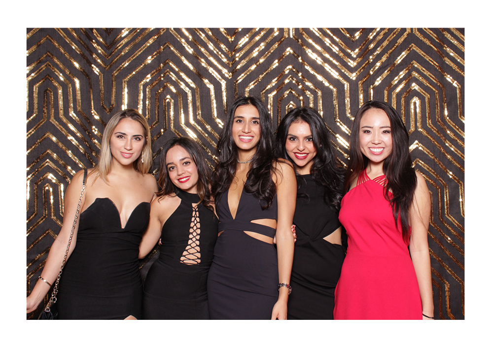 10.20.17 | PEPPERDINE BARRISTERS' BALL