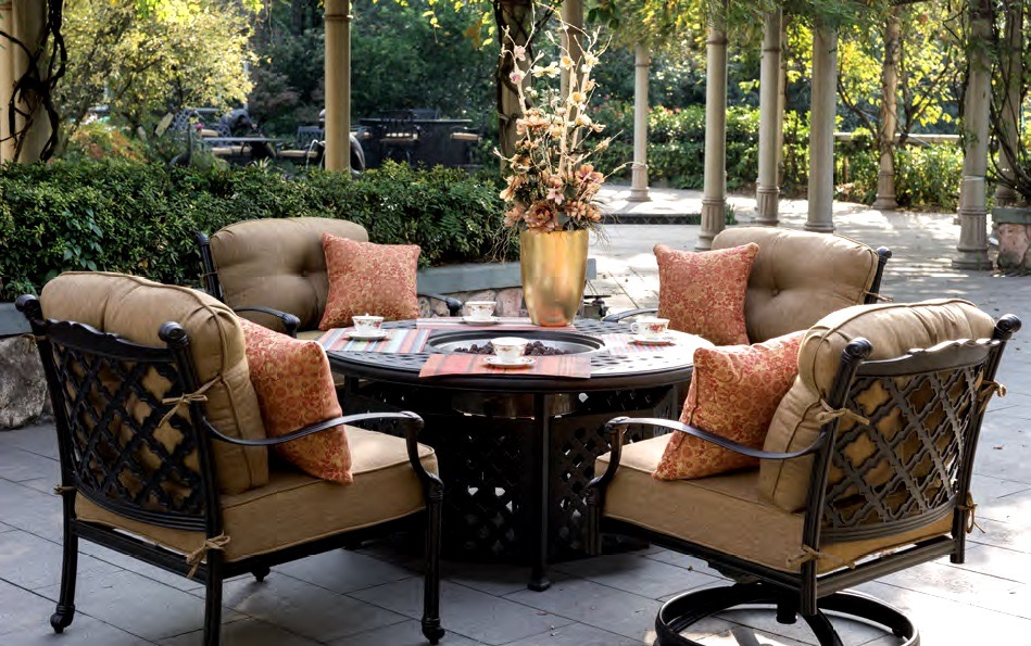 Darlee-Outdoor-Living-cast-aluminum-patio-furniture-outdoor-living-chat-group-1018-30qb.jpg