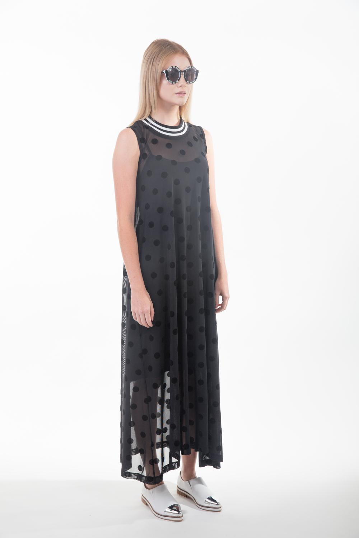 10AM RECESS DRESS BLK 4 .jpg
