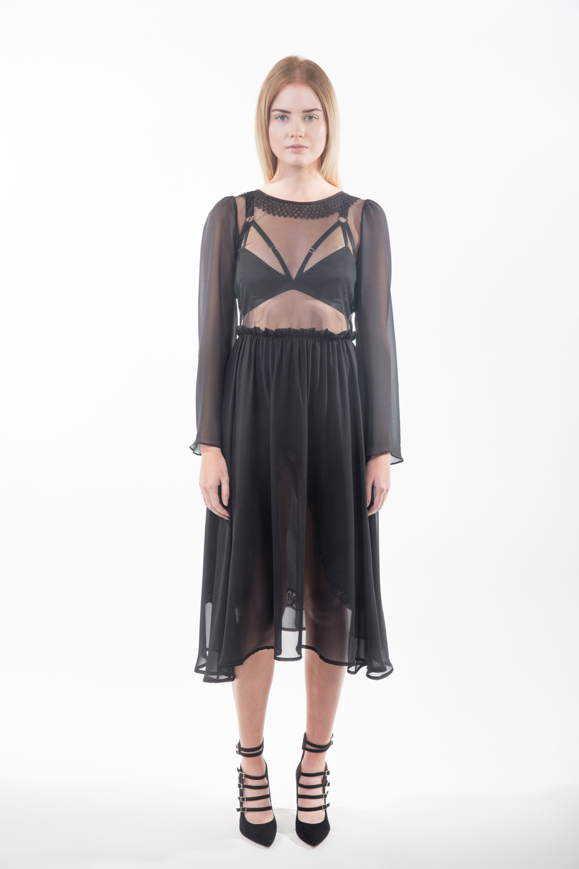 EASY AXIS DRESS BLK 1.jpg