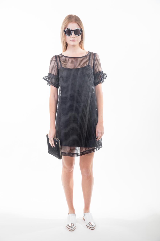 MISS KINSMAN DRESS 1.jpg