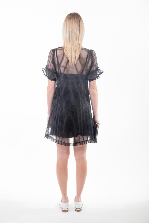 MISS KINSMAN DRESS 3.jpg
