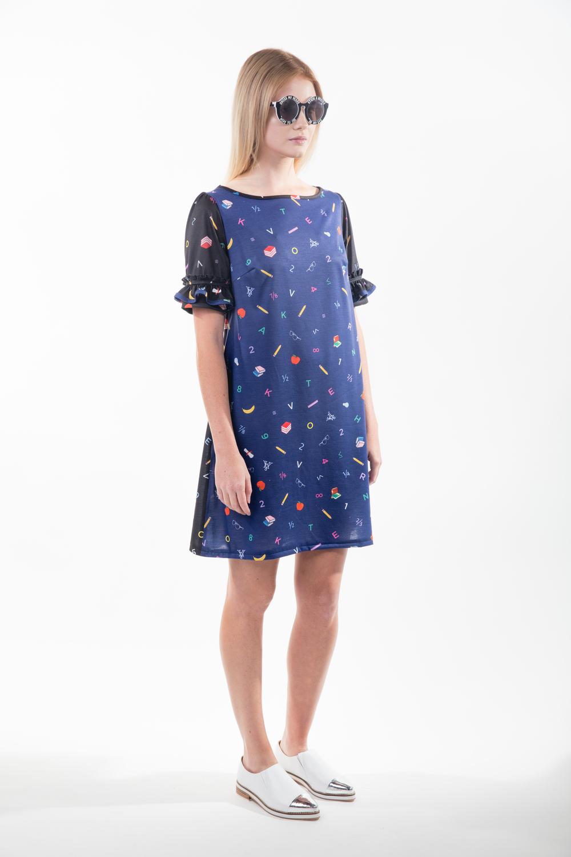 MISS KINSMAN DRESS NVY 1.jpg