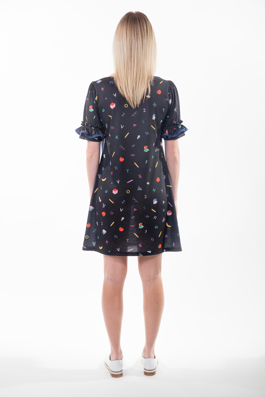 MISS KINSMAN DRESS NVY 2.jpg