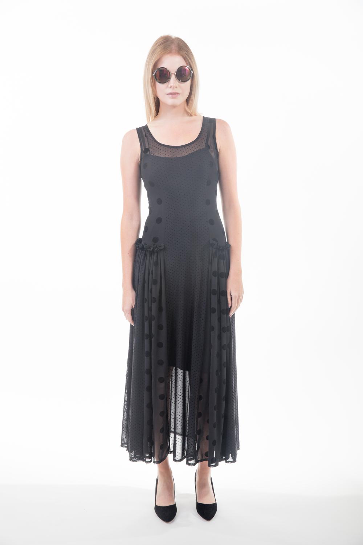 PYTHAGO DRESS 2.jpg
