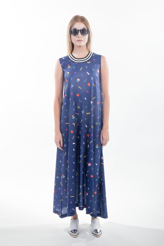 10AM RECESS DRESS 1.jpg