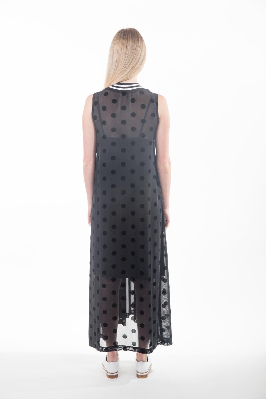 10AM RECESS DRESS BLK 5.jpg