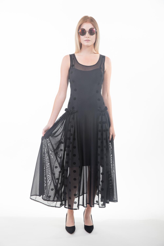 PYTHAGO DRESS 1.jpg
