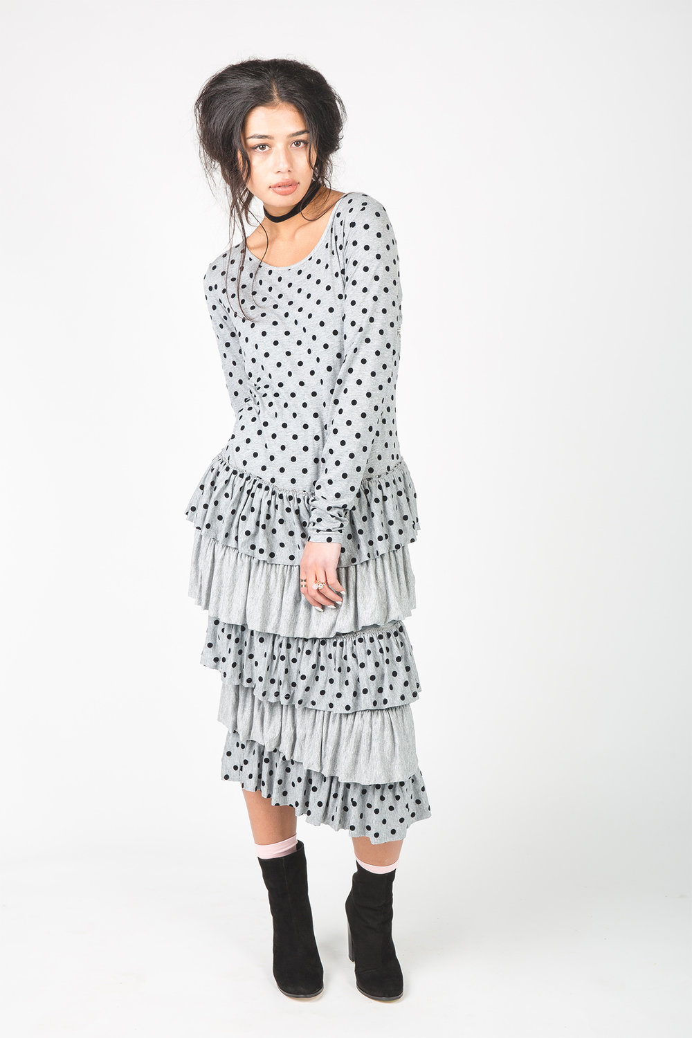 DOOLITTLE DRESS 1.jpg