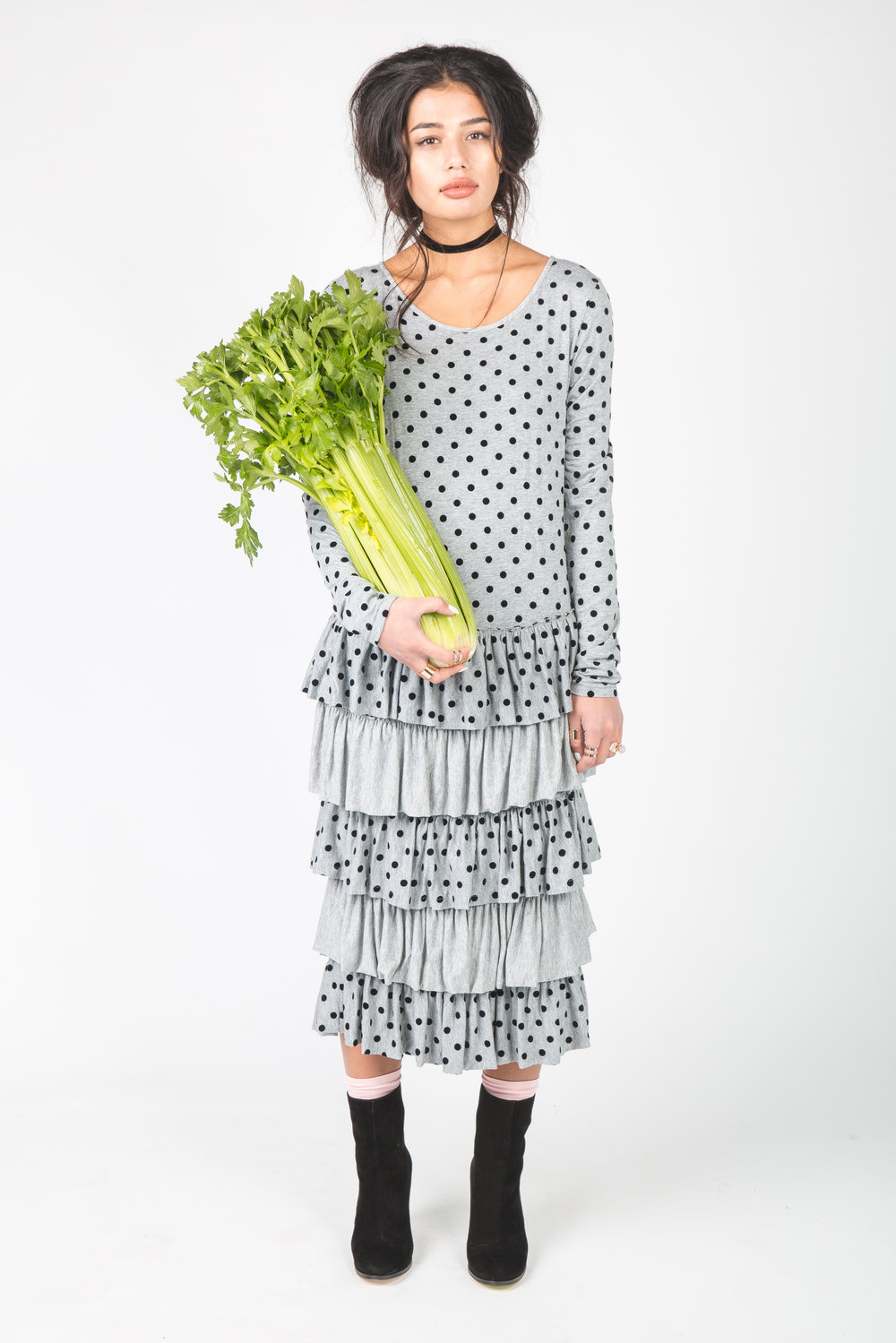 DOOLITTLE DRESS CAMPAIGN.jpg
