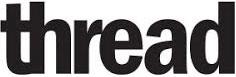 ThreadNZ_logo1.jpg