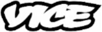 vice logo.png