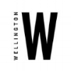 WWM Logo.jpg