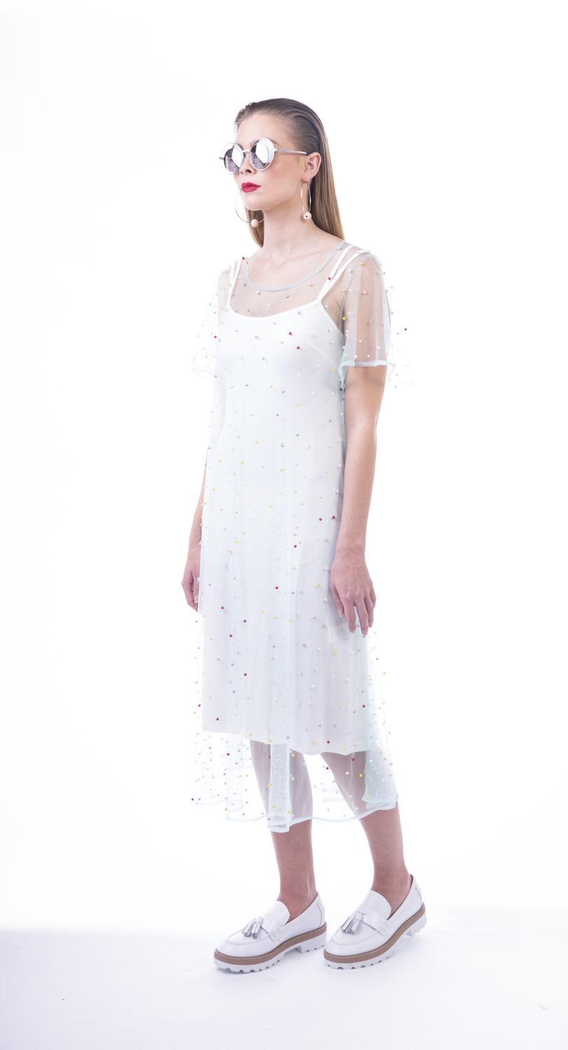 FABLE FILLED DRESS 3.png