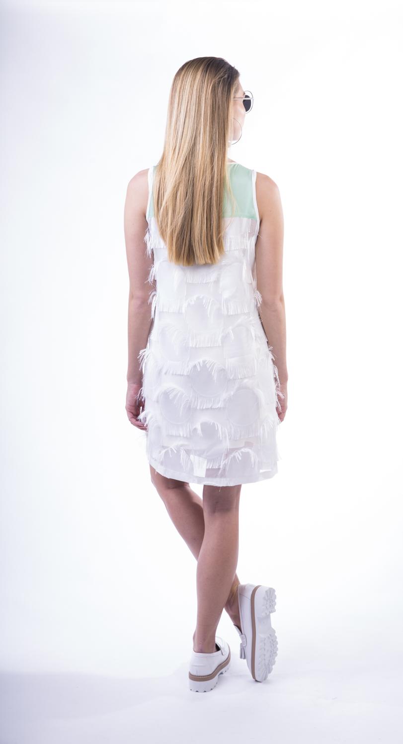 FLUFFY MINI DRESS WHT 2.png