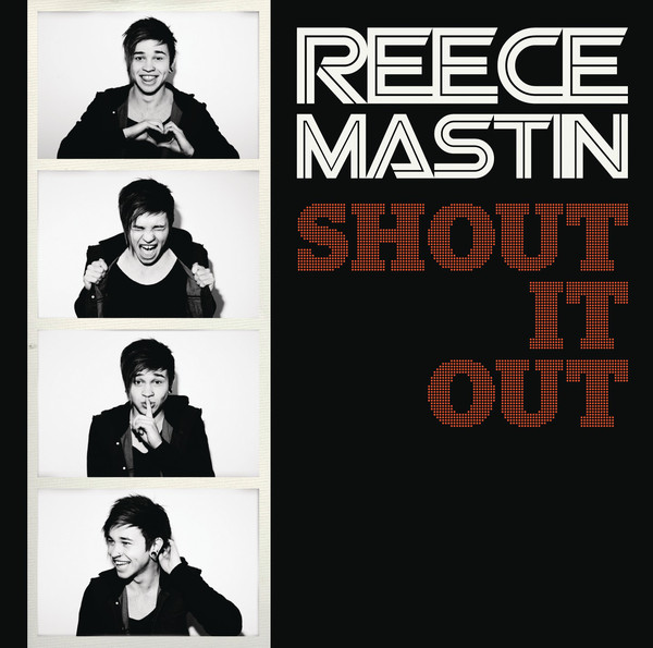 Reece-Mastin-Shout-It-Out.jpg
