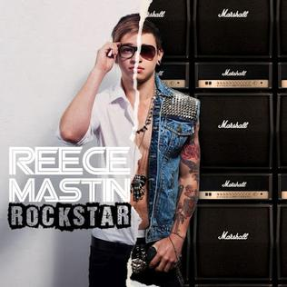 RockStarReeceMastin.jpg