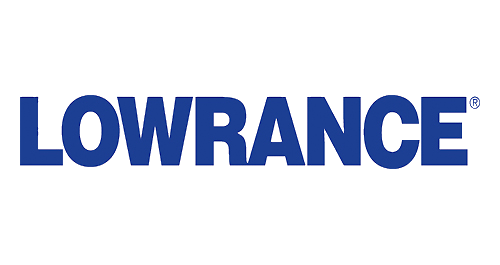Lowrance_Logo.png