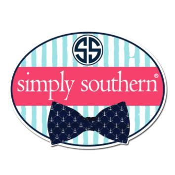 simply_southern.jpg