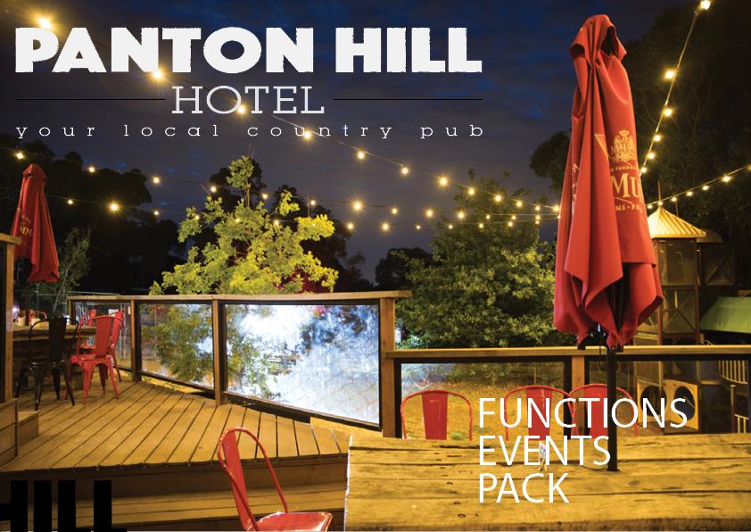 20449-Market Hotel-Menu-Functions Pack-p 4.png