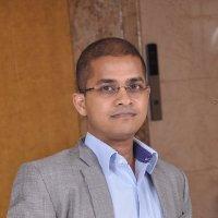 Balaji-Venkatesan-Profile.jpg