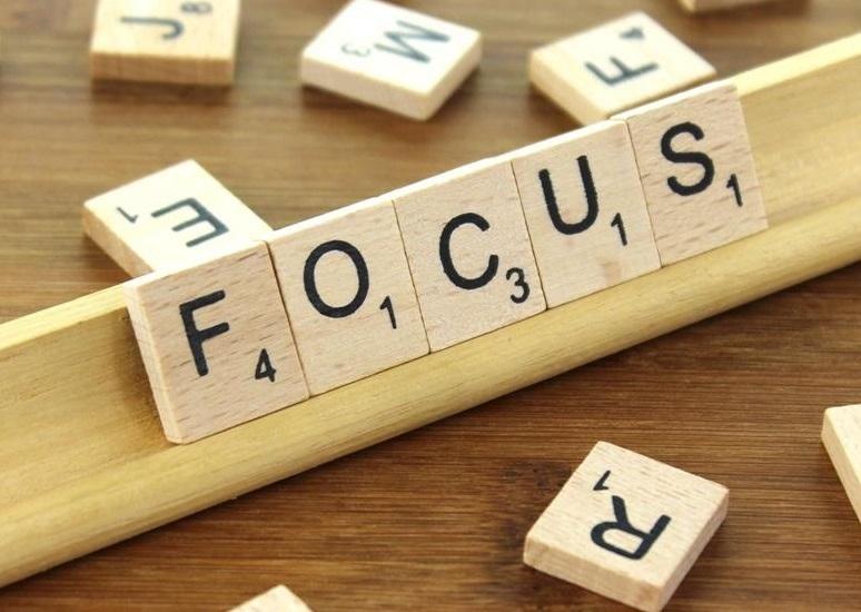 Focus (Scrabble).jpg