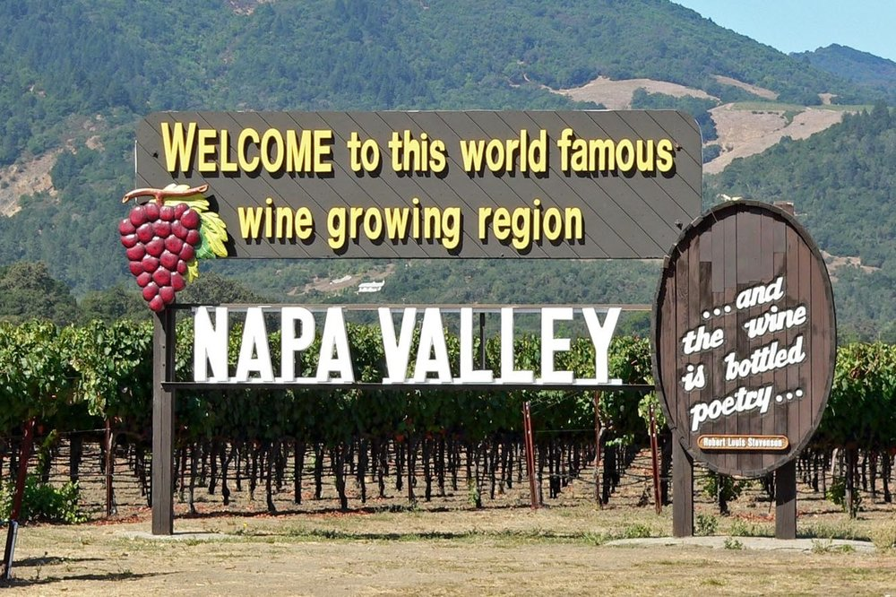 Napa Valley.jpg