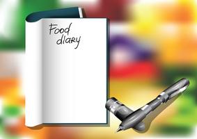 Food Diary (Small).jpg