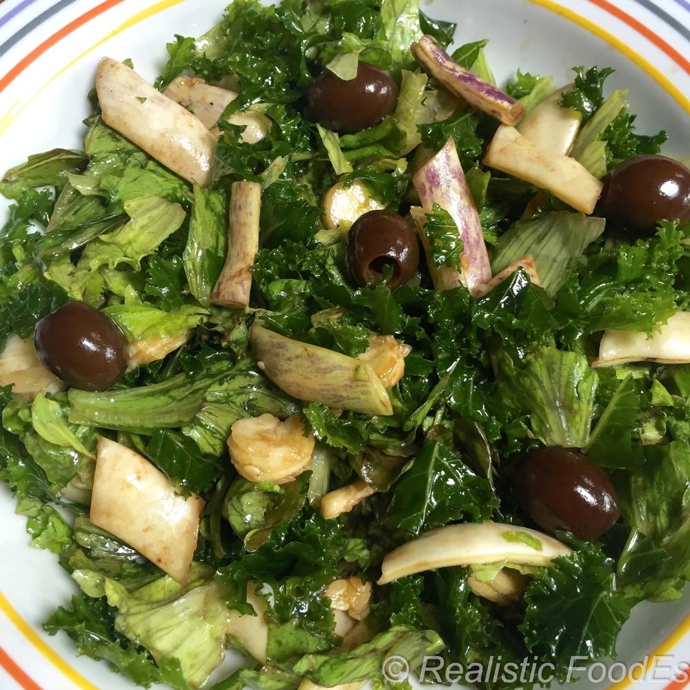 Kale Salad07222016.jpg