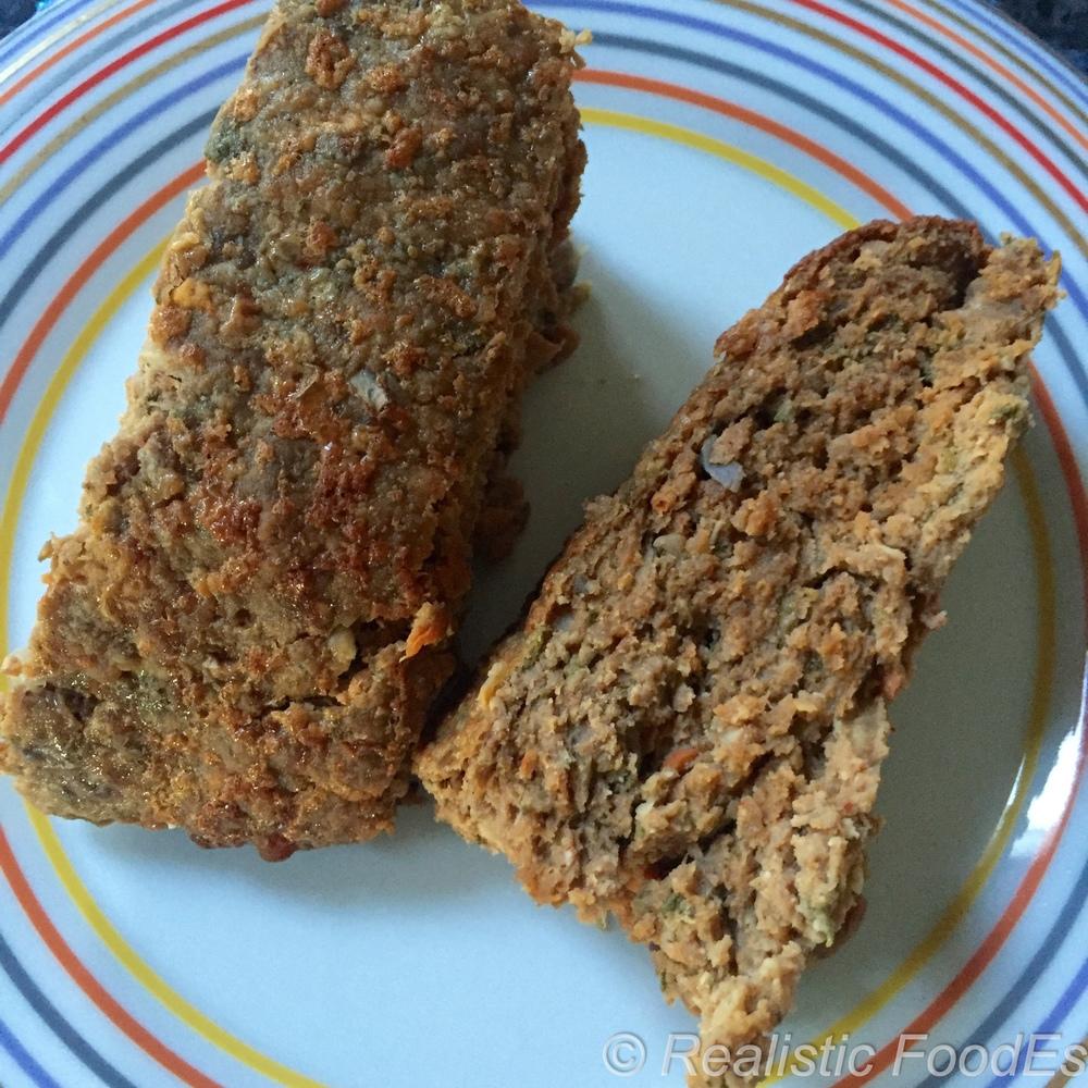 Meaty Loaf 08092016.jpg