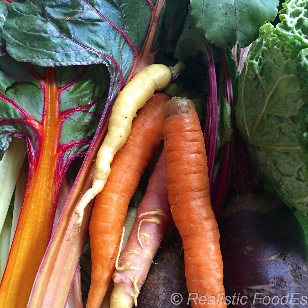 Carrots Chard 07112016.jpg