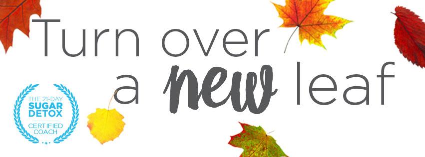 New Leaf (Banner).jpg