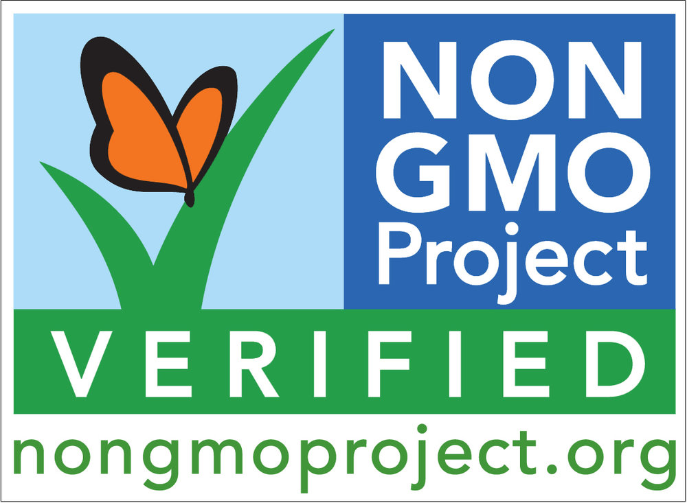 Non GMO Project Verified.jpg