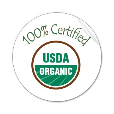 USDA 100 Certified Organic.jpg