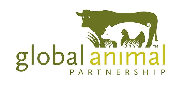 Global Animal Partnership.jpeg