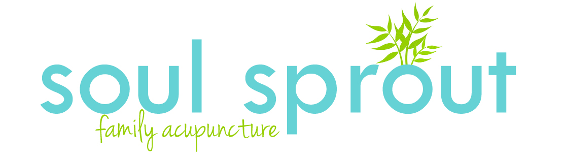 Soul Sprout Family Acupuncture
