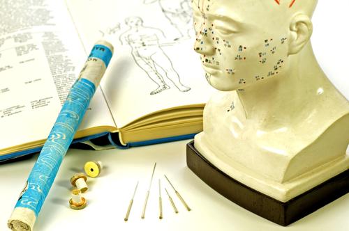 acupuncture head.jpg