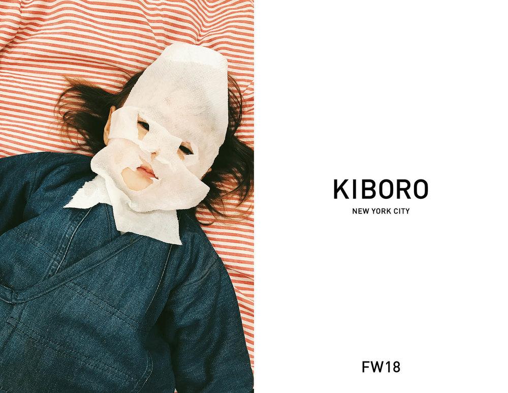 KBO_WTR18_LBK_DIGITAL2.jpg
