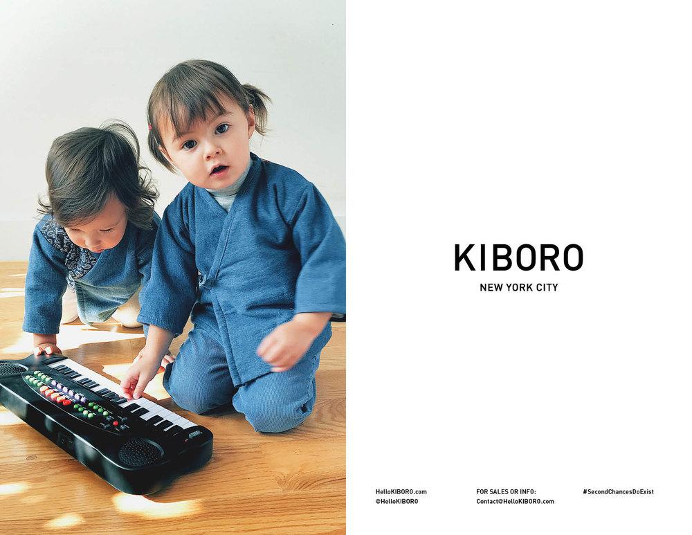 KBO_WTR18_LBK_DIGITAL8.jpg
