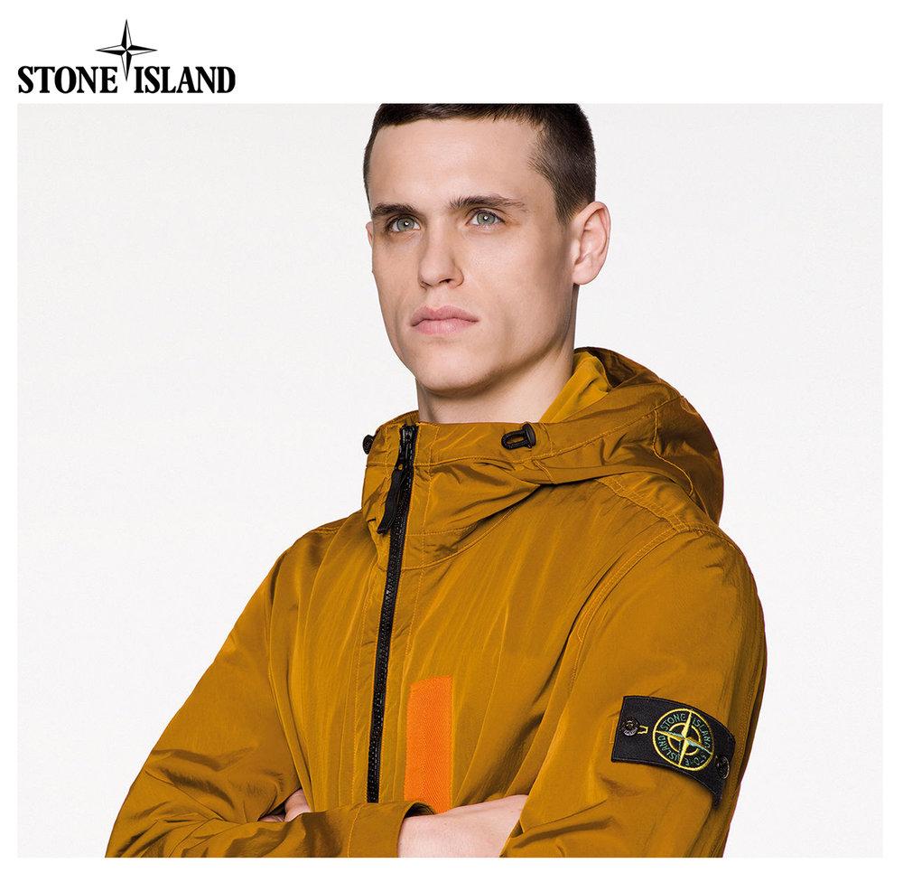 Stone Island FW17.jpg