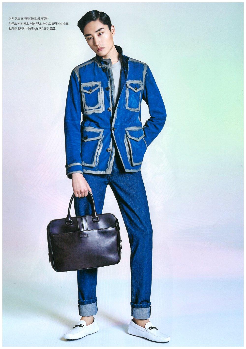 2016.03 Style H_Wankyu Ryu_P Jieun Jung_E Jieun Kim_M Hyunsup Shim_H Sunhee Kim (1).jpg